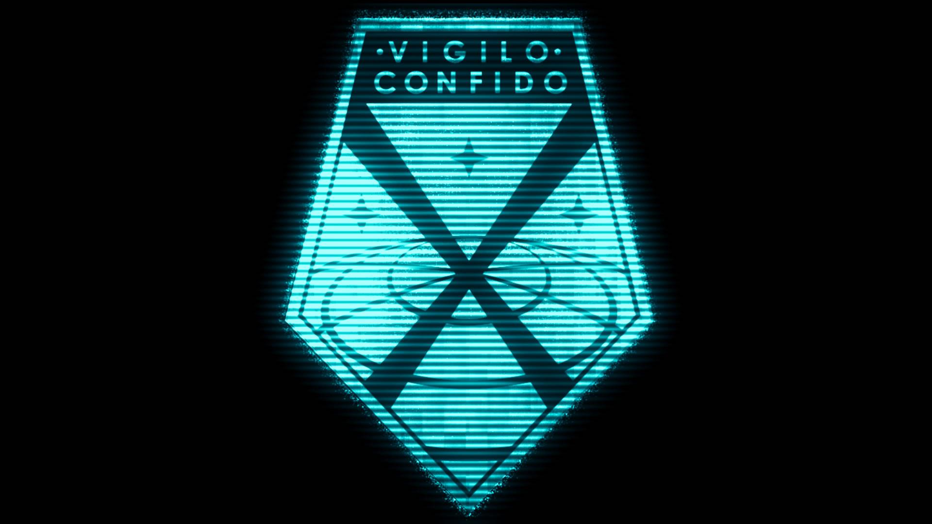 Обои | Фан-сайт игры XCOM: Enemy Unknown