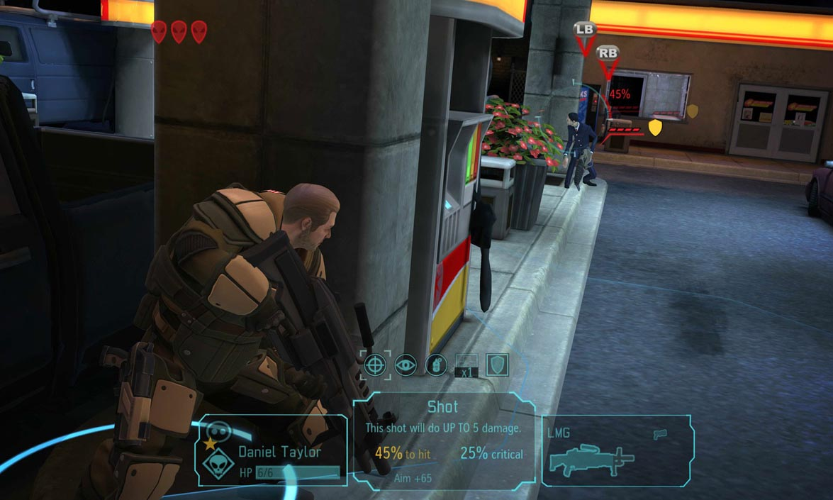 xcom_enemy_unknown01