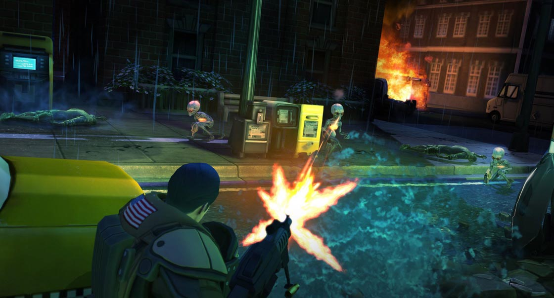 xcom_enemy_unknown06