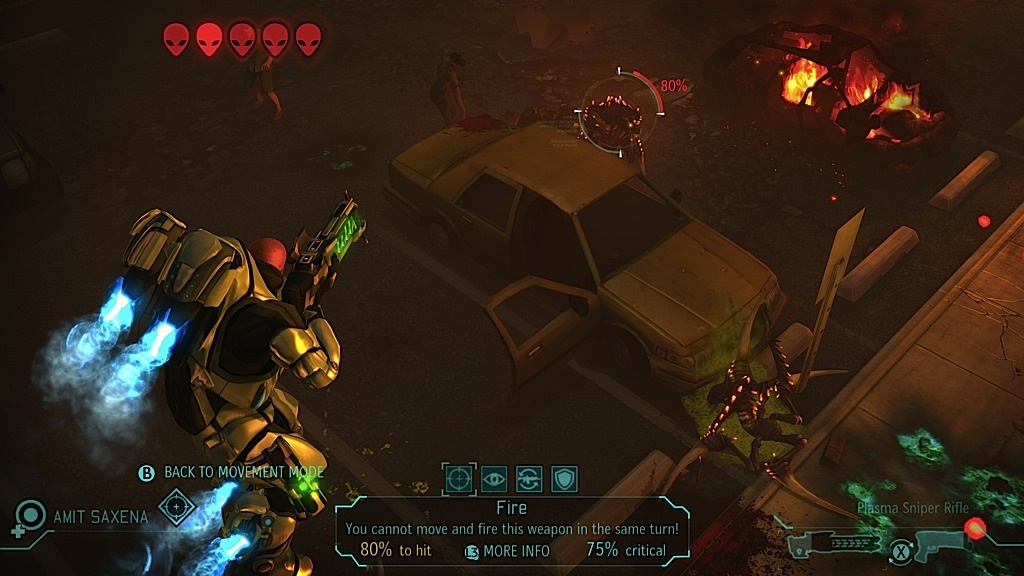 xcom_enemy_unknown11