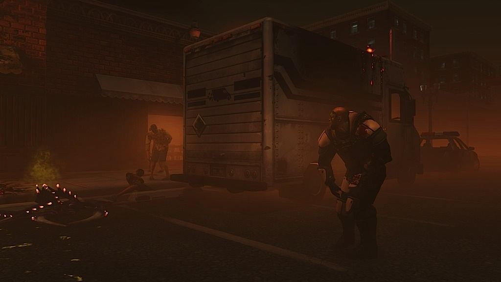 xcom_enemy_unknown12