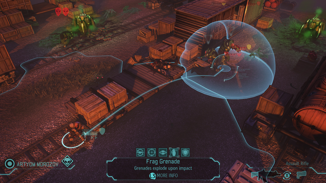 xcom_enemy_unknown13
