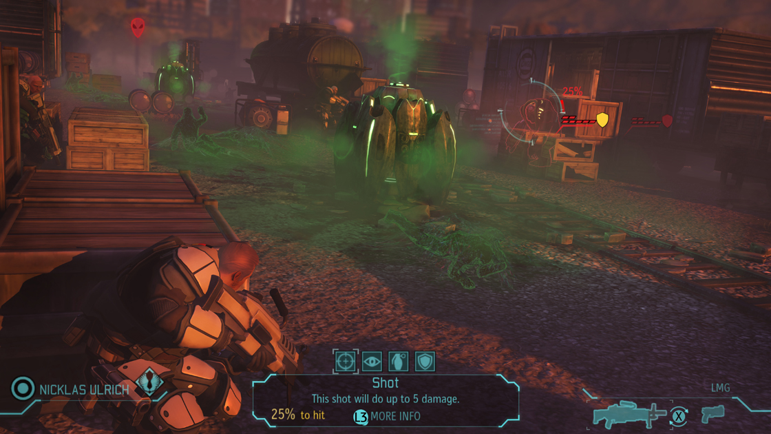xcom_enemy_unknown14