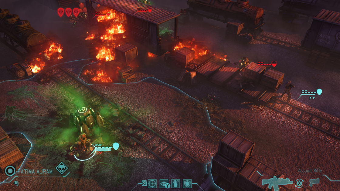 xcom_enemy_unknown15