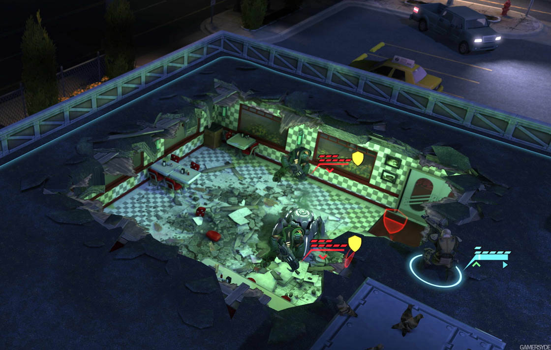xcom_enemy_unknown16