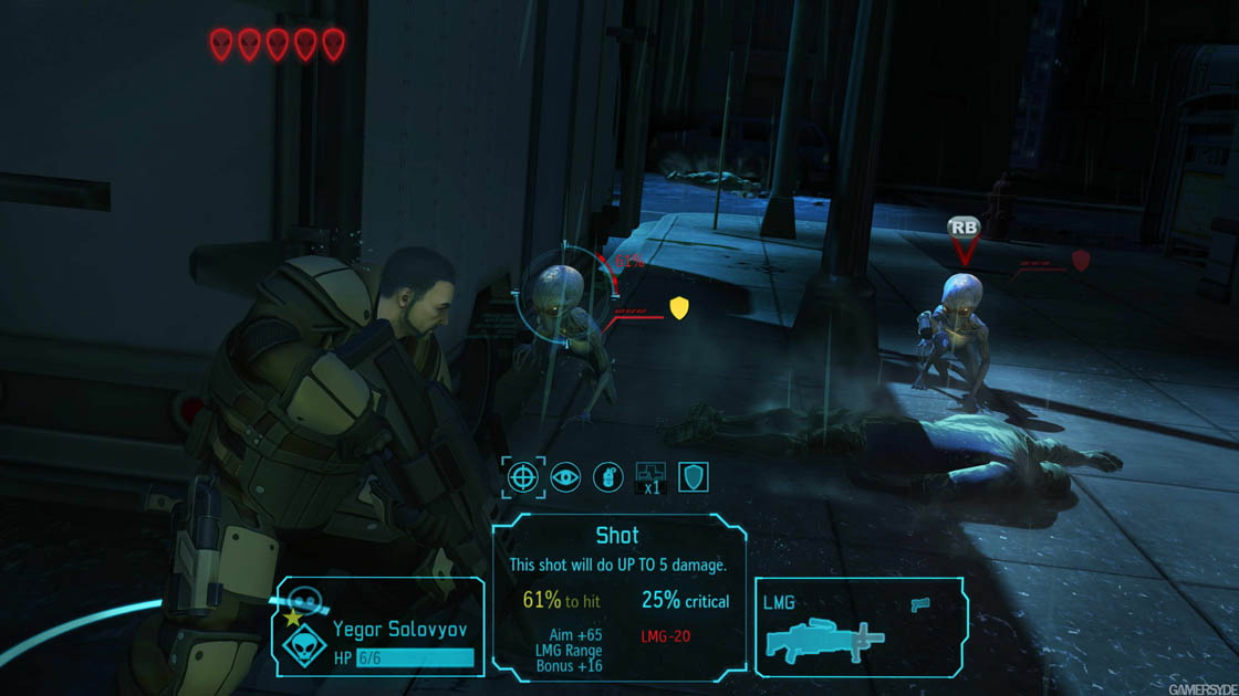 xcom_enemy_unknown18