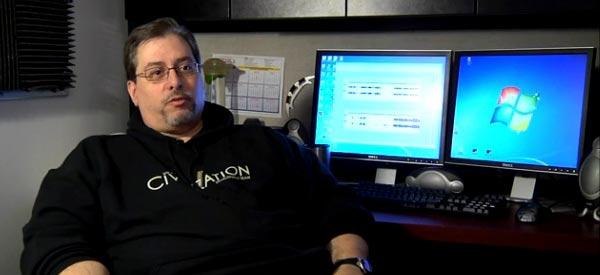 Тревожные звуки: о музыке в XCOM: Enemy Unknown