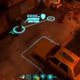Час игры в XCOM: Enemy Unknown