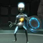 Демо-версия XCOM: Enemy Unknown доступна в Стим
