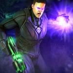 Первые оценки XCOM: Enemy Unknown