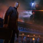 Анонсировано первое дополнение для XCOM: Enemy Unknown