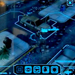 XCOM: Enemy Unknown теперь и на iPhone