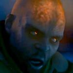 Ранние версии XCOM: какой игрой могла стать Enemy Unknown