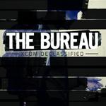 The Bureau: XCOM Declassified - новая игра во вселенной XCOM