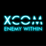 "XCOM: Enemy Within ""всплыла"" на корейском сайте"
