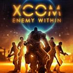 XCOM: Enemy Within анонсирована!