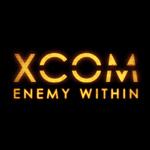 Видеоинтервью с разработчиками XCOM: Enemy Within