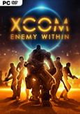 xcom-steam