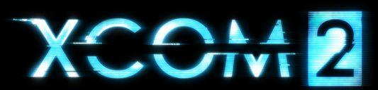 XCOM 2 запланирована на ноябрь 2015