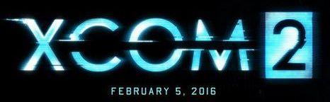 Выход XCOM 2 откладывается до 2016 года